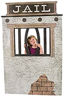 Best fake jail cell Reviews