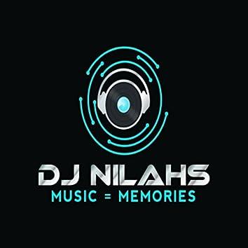 Music = Memories