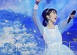 石原夏織のライブBD「Face to FACE」メイキング映像ダイジェスト