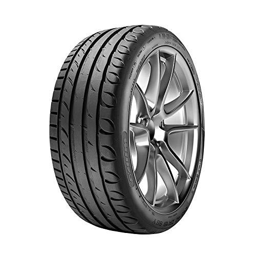 Orium 55527 Neumático 225/45 R17 94V, Ultra High Performance Xl para Turismo, Verano