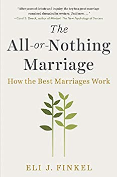 all or nothing marriage