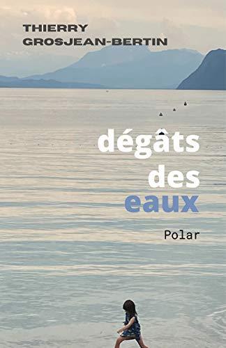 Dégâts des eaux (French Edition)
