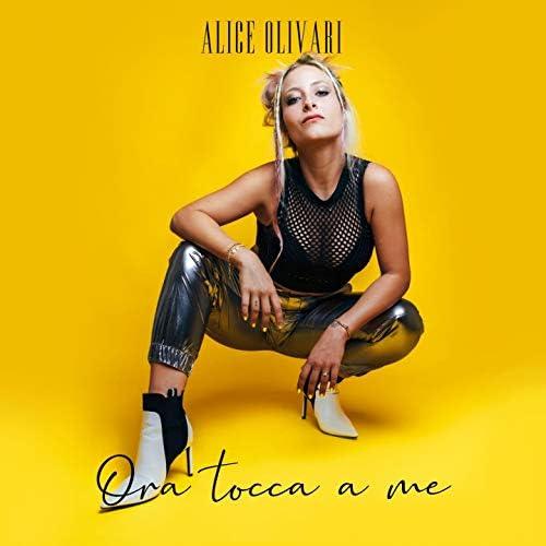 Alice Olivari
