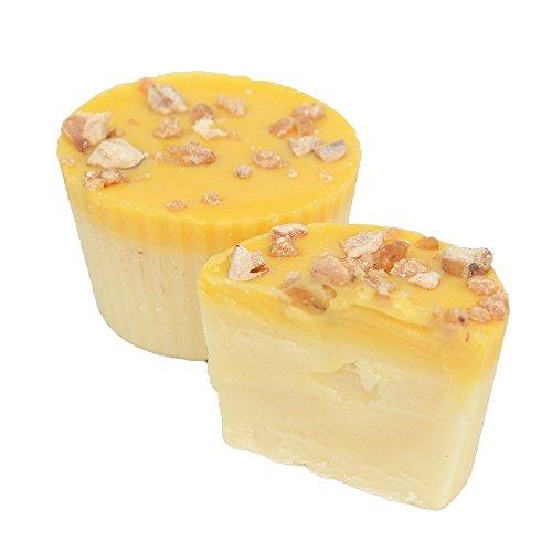 Lose Pralinen - Eine Schachtel mit Zitronen-Käsekuchen Pralinen, 1kg