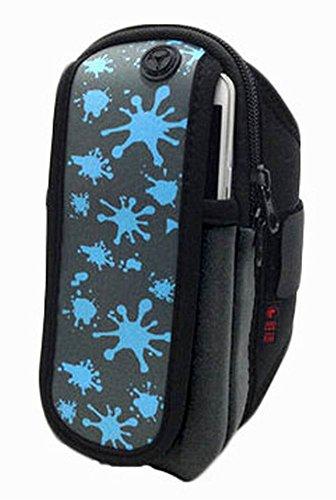 Alien Storehouse Laufen/Radfahren Sport Armbinde Telefon Armbinde tragbaren Armbeutel