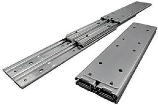アキュライド ダブルスライドレール406.4mm C50116