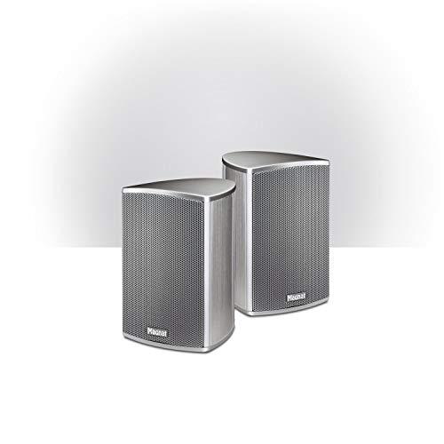 Magnat Audio-Produkte GmbH -  Magnat Needle Alu