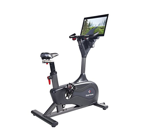 Best Interactive Exercise Bike For 2021? Cheap. Smart. Quality