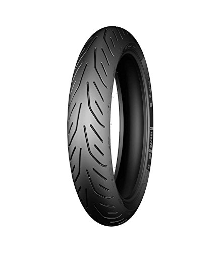 MICHELIN 160/60 R15 67H PILOT POWER 3 SCOOTER R T