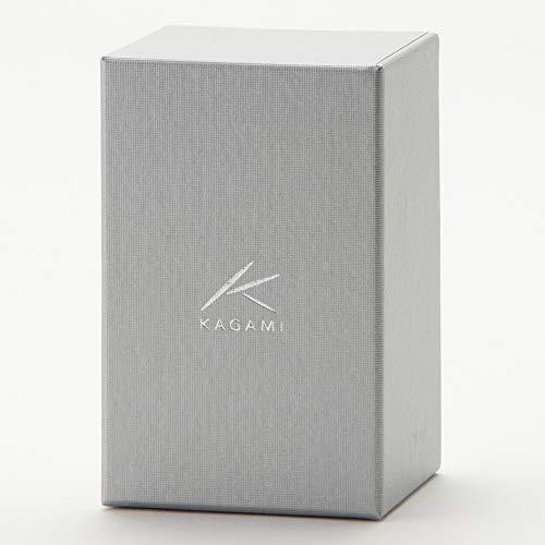 カガミクリスタル(Kagami)ストレートグラスクリア40ccT334-575