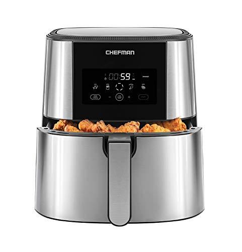 limpiador de hornos en aerosol fabricante ChefMan