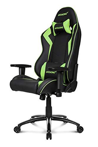 AKRacing Core Series SX Gaming Chair