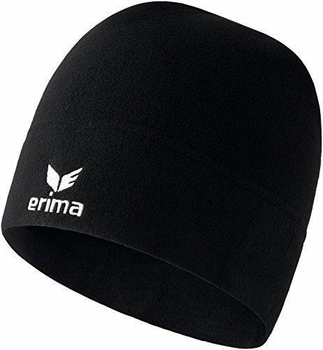 Erima Bonnet Polaire