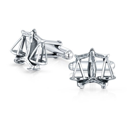 Rechtsanwalt Gesetzliche Richter Rechtsanwalt Waage Der Gerechtigkeit Waage Manschettenknöpfe Für Herren Sterling Silber