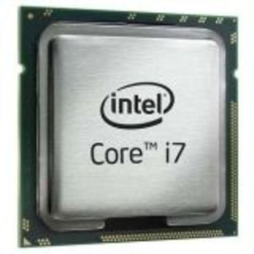 Intel Core i7-2920XM Prozessor 2,5 GHz 8 MB Smart Cache - Prozessoren (Intel® Core™ i7 der zweiten Generation, 2,5 GHz, Buchse 988, Notebook, 32 nm, i7-2920XM)