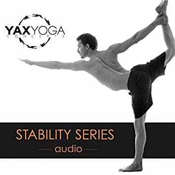 Stability Series