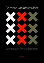Best de canon van amsterdam Reviews