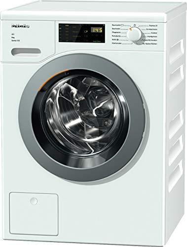 Miele Miele Waschmaschine