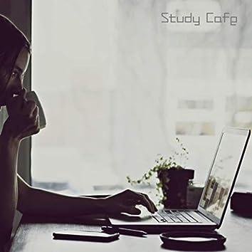 Study Cafe