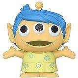 Funko Pop Disney: PixarAlienRemix - Joy Standard