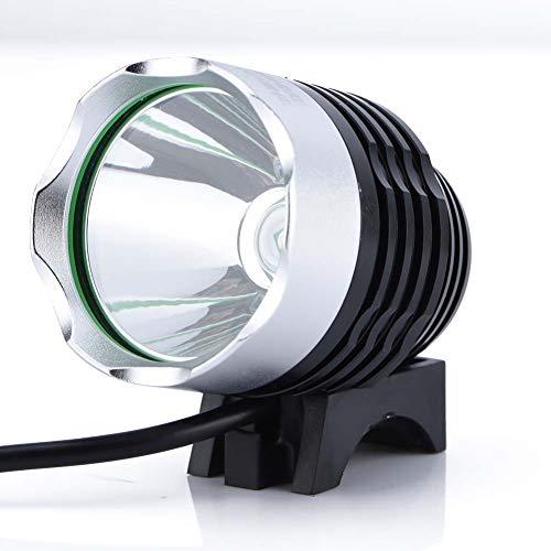 ASHATA Mini-UV-licht 10 W USB-lamp UV-lijm hardheid LED-lamp met 3 helderheid instelbaar voor reparatie van mobiele telefoon CI-Chip-reparatie
