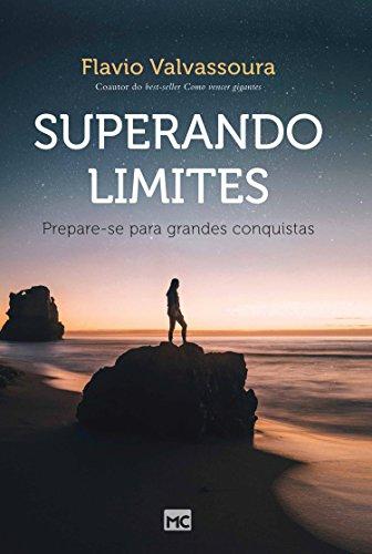 Superando limites: Prepare-se para grandes conquistas