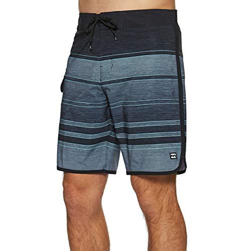 "Billabong™ 73 Stripe Pro 19"" - Board Shorts for Men - Boardshorts - Männer"