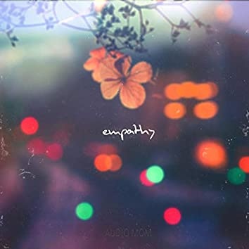 Empathy (feat. Christian Minus)