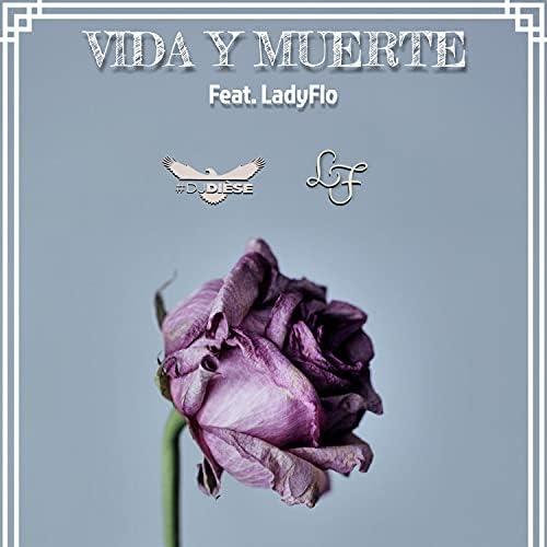 Deejay Dièse feat. LadyFlo
