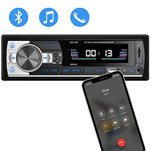 Aigoss Radio