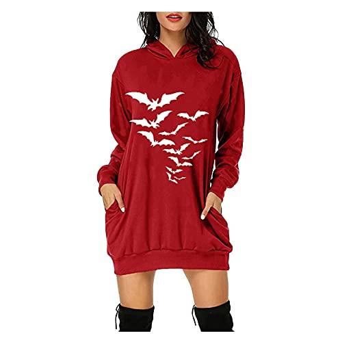 YUNGE Vestidos De Verano Elegantes, Ropa Primavera, Camisa Verde Militar Mujer, Jersey Chaleco Mujer, Chaleco Jersey Mujer, Camisetas Mujer Online, Camisetas Básicas Algodón Mujer, Chaleco Rojo Mujer