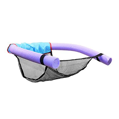 Buy No-branded Inflatable Ride-ons Swimming Pool Floating Chair Kid Adult Bed Seat Water Float Ring ...