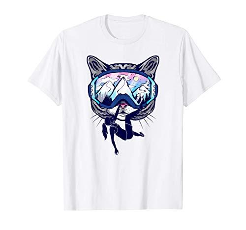 marca Escalada Deporte Equipo de Ocio Regalos Camisa