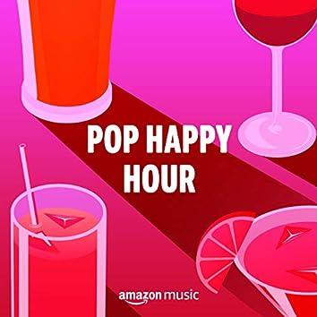 Pop Happy Hour