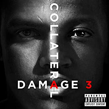 Collateral Damage 3
