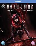 Batwoman S1 [Edizione: Regno Unito]