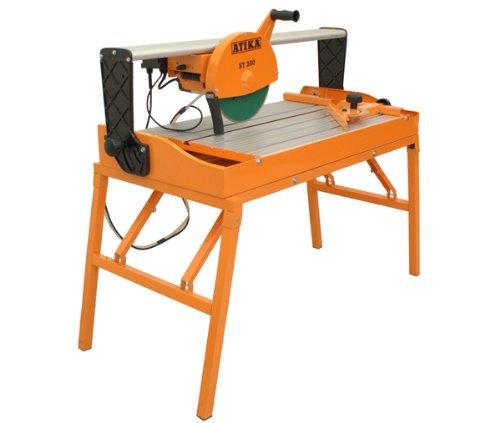 Preisvergleich Produktbild Atika 302251 Radial Fliesenschneider ST 300