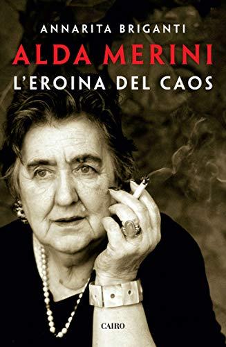 Alda Merini: Una vita non sempre facile