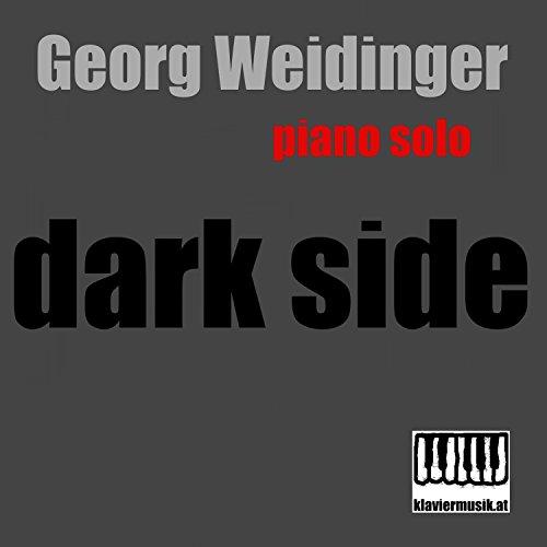 Dark Side: Piano Solo