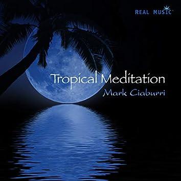 Tropical Meditation