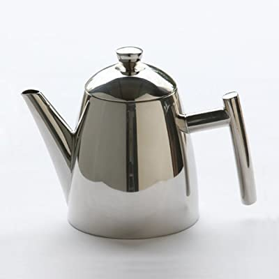 Frieling Primo Teapot with Infuser