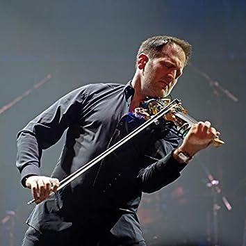 Virtuoso (Live)