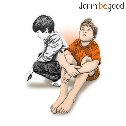 Jonnybegood