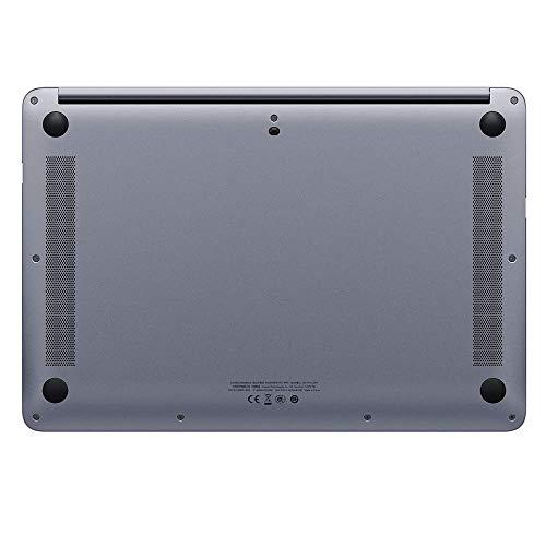 Huawei Matebook D Ryzen 5 2500U 35,56 cm 14 Zoll Full-HD Notebook Bild 4*