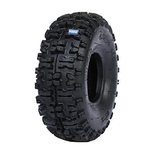 Hmparts Neumáticos 4.10-4 Tipo 3 - Minimoto / Mini Quad / Atv