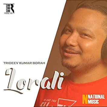 Lorali - Single