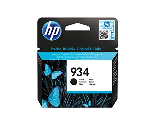 HP C2P19AE Inkjet/getto d'inchiostro Cartuccia originale