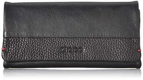 Best Zippo Wallets