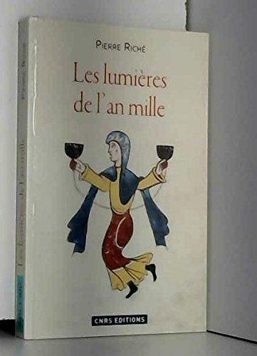 Les Lumières de l'an mille PDF Books