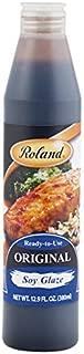 Roland Original Soy Glaze